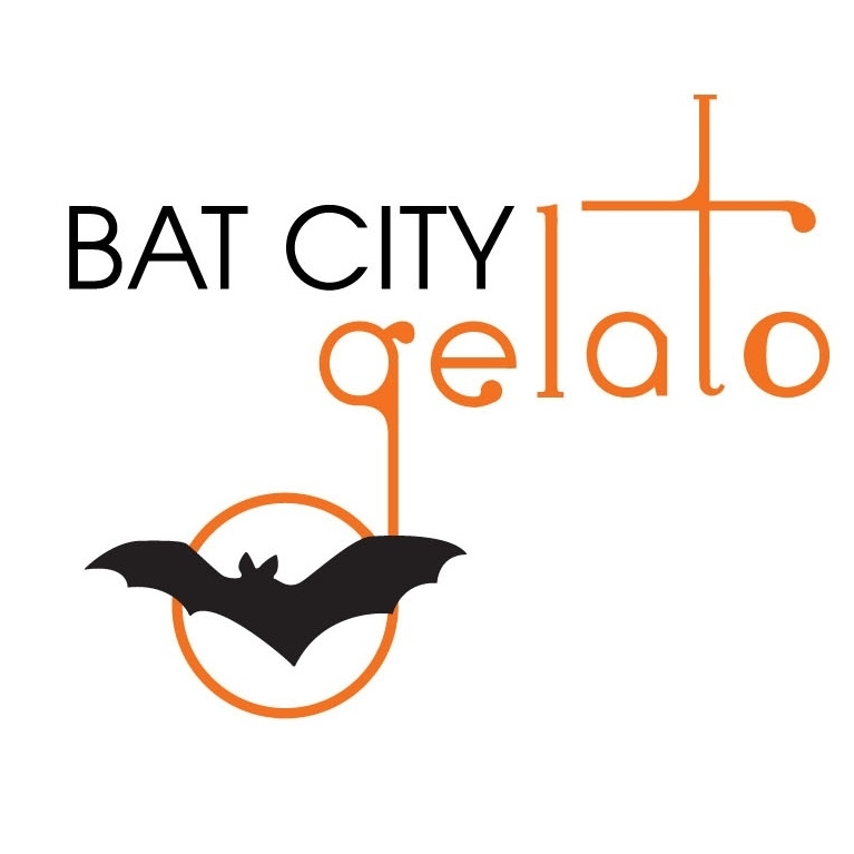 Bat-City-Cup-2018-cup-final 2.jpg