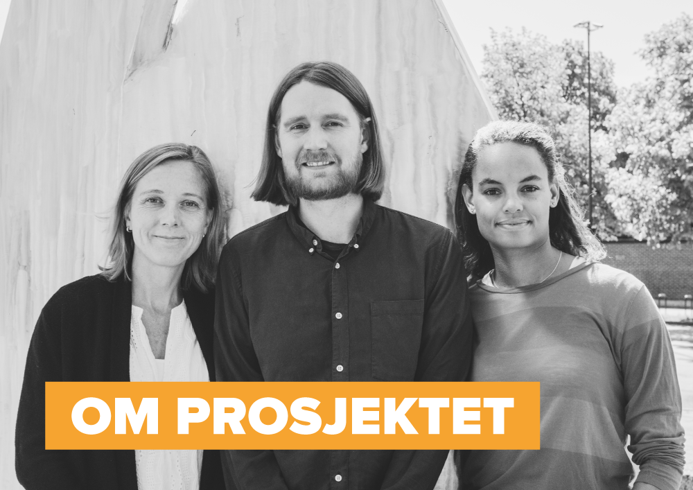 Prosjektgruppa1.png