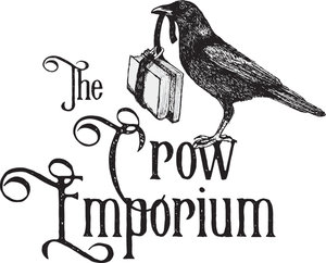 The Crow Emporium