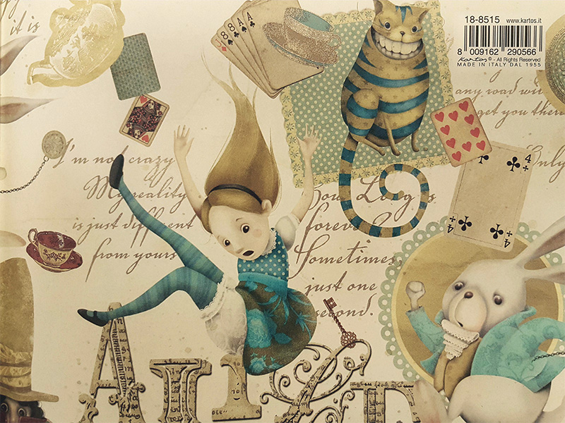 Alice in Wonderland Kartos.jpg