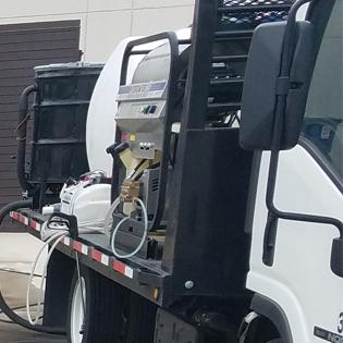 truck_mount.jpg