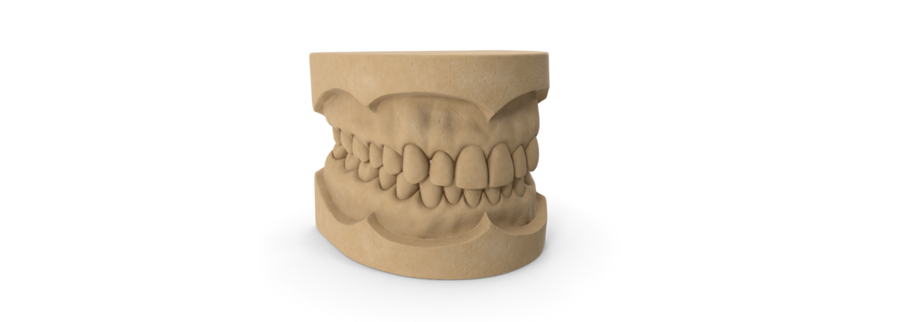 Dental Mold.H16.2k.png