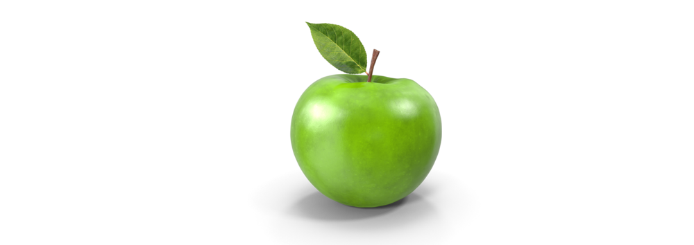 Dental apple.H16.2k.png