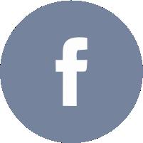 KLT_FB.png