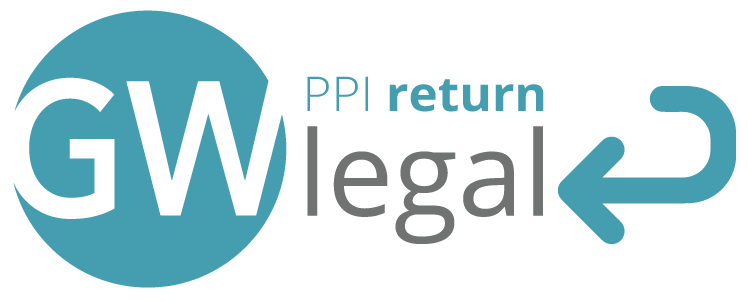 GWlegal PPI Return
