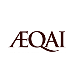 Aeqai Magazine