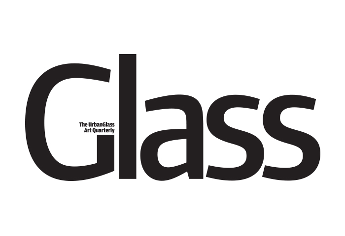 Glass Quarterly Magazine