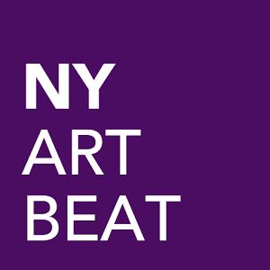 NY Art Beat