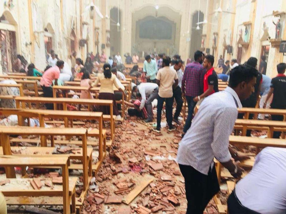 sri-lanka-explosion-ho-mo-20190421_hpMain_4x3_992.jpg