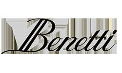 Benetti.png