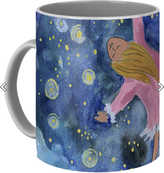 Flying Alice Mug.png