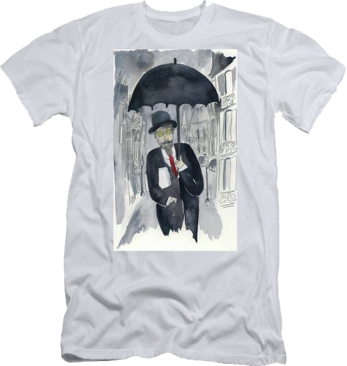Satie t-shirt.png