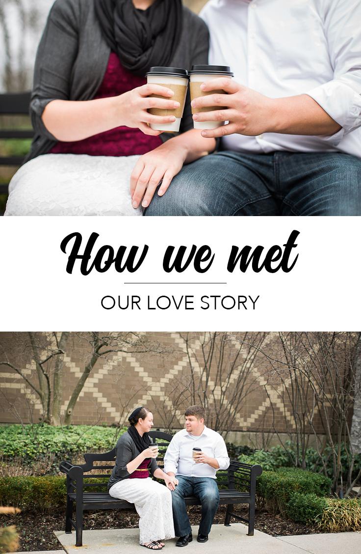 How We Met.jpg