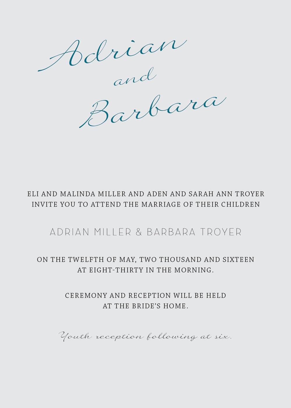 AB Invitations.jpg