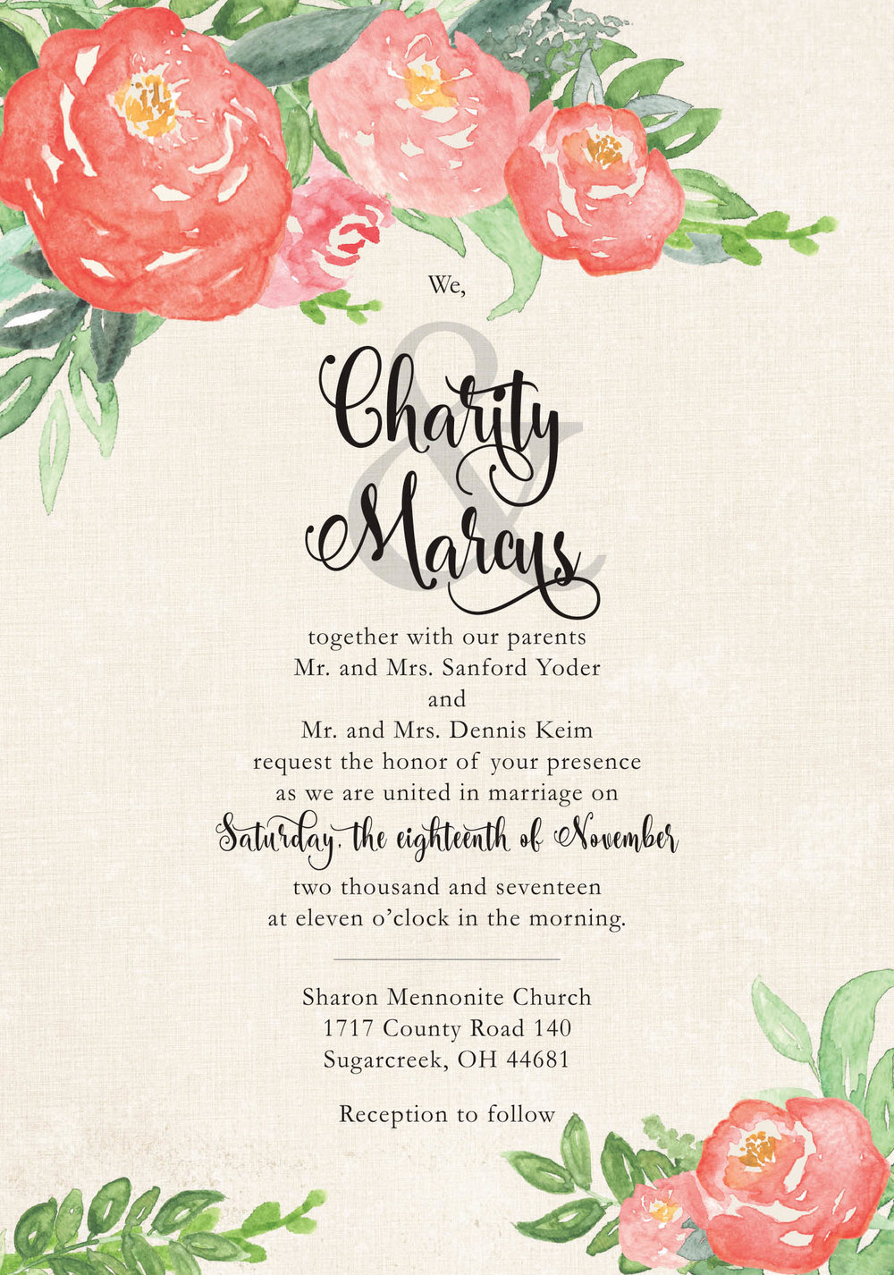 CM Invitation.jpg
