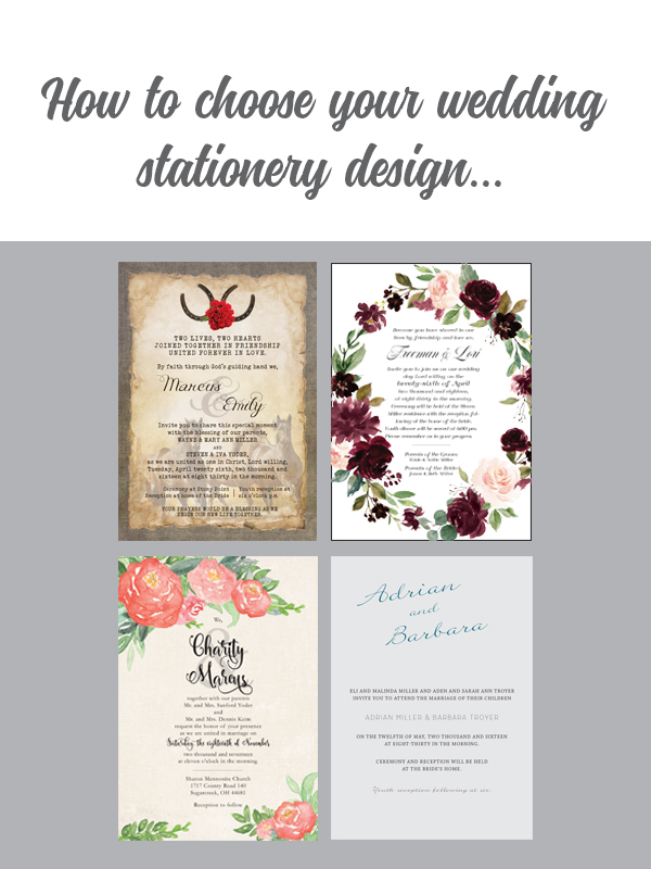 How to Choose Your Wedding Stationery Design.jpg