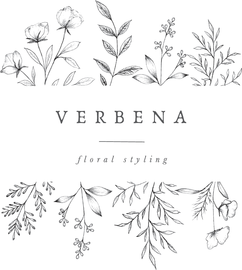 Verbena final logo.jpg