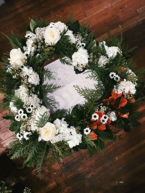 funeral3.JPG