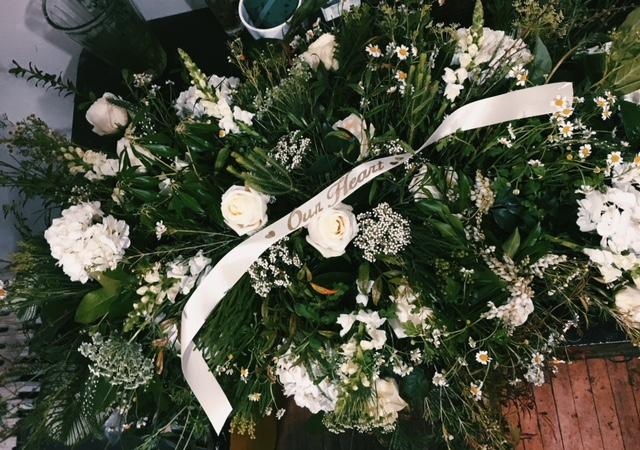 funeral8.JPG
