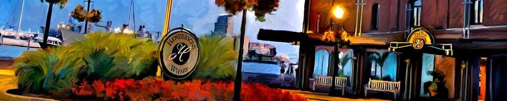 hwharf.jpg