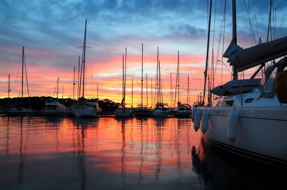 tiki-hut-sunset-image-istock-copy-1-1.jpg