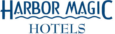 Harbor Magic Hotels