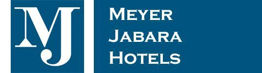 Meyer Jabara Hotels
