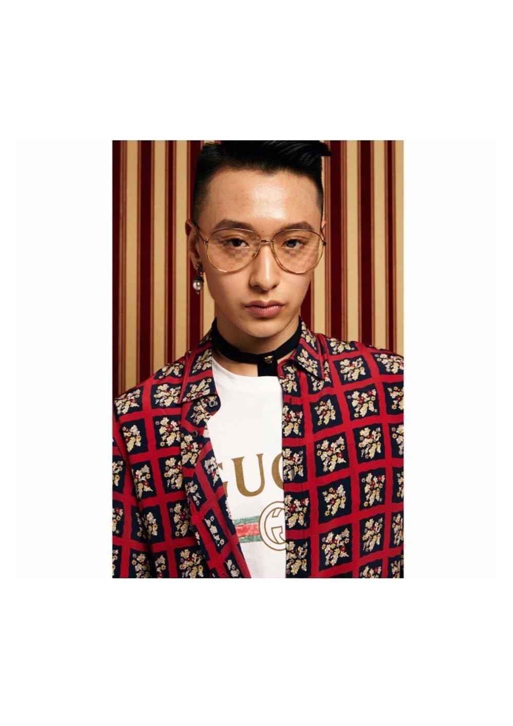 Chow profile.jpg