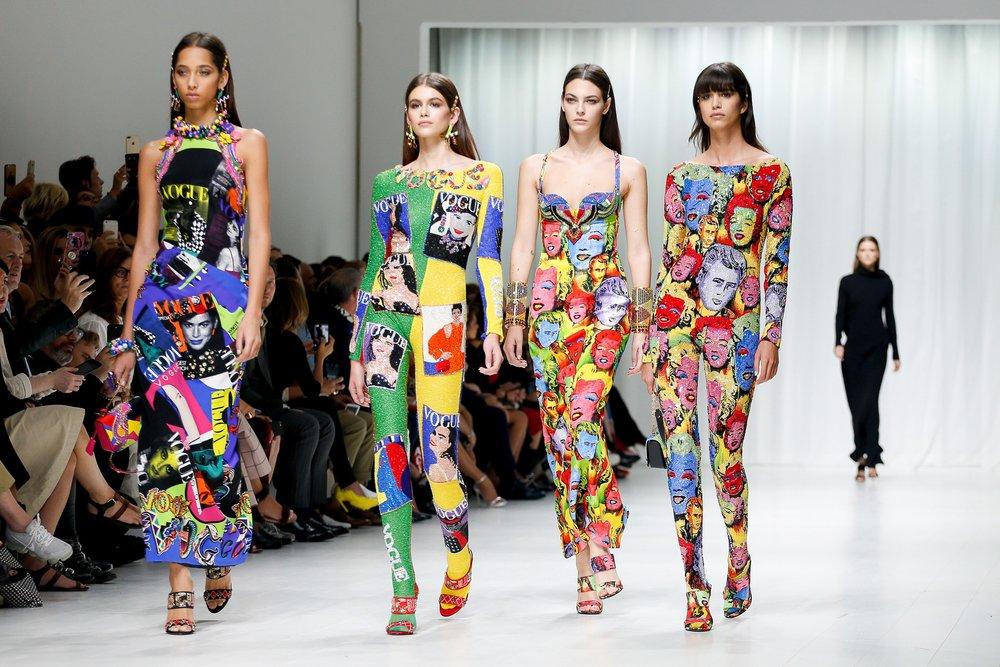 Versace 18.jpg