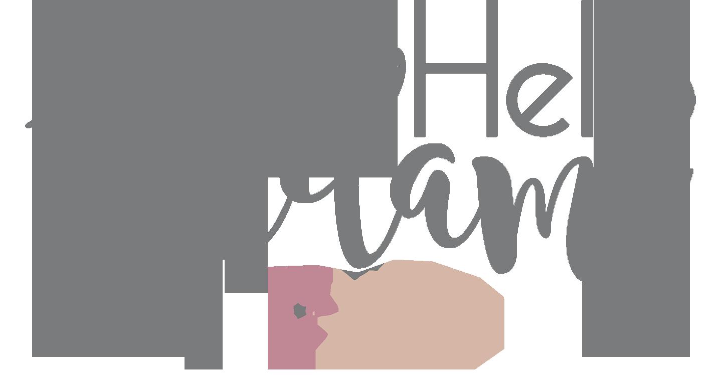 l'atelier hello madame - wedding designer