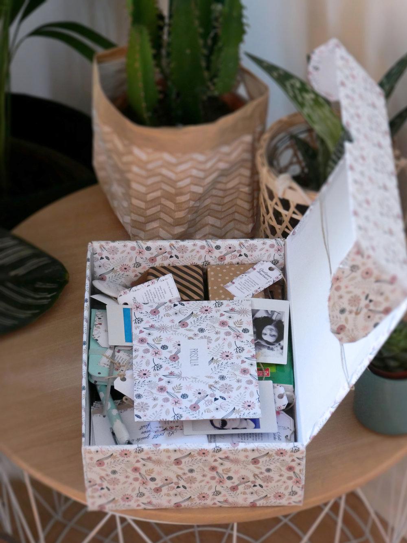 BOX-OUVERTE.JPG