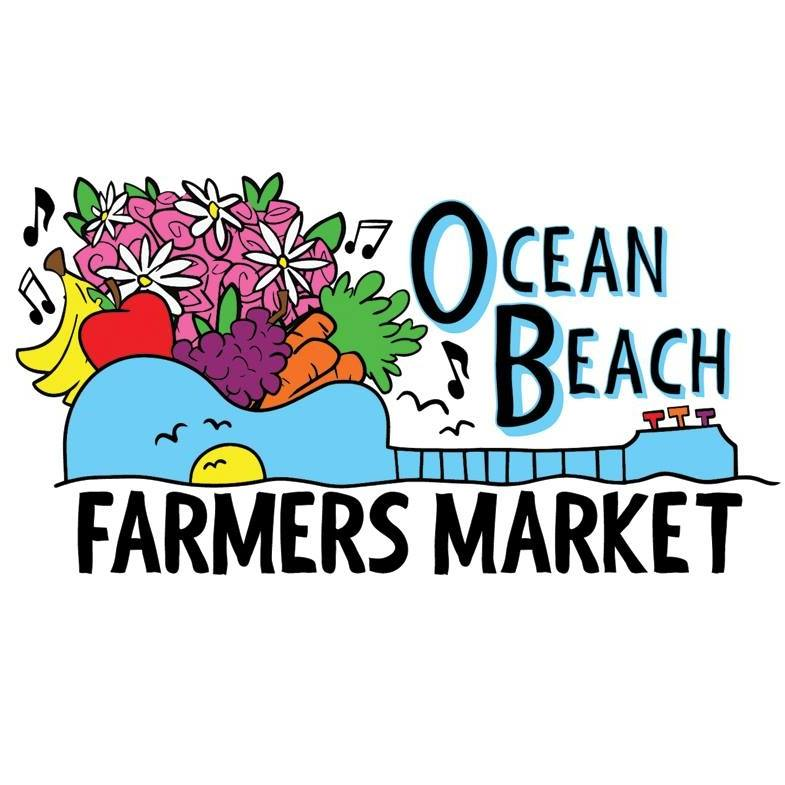 https://oceanbeachsandiego.com/attractions/annual-events/farmers-market-wednesdays