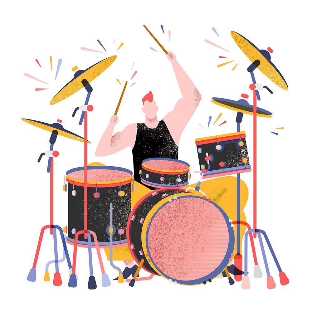 drummer s.jpg