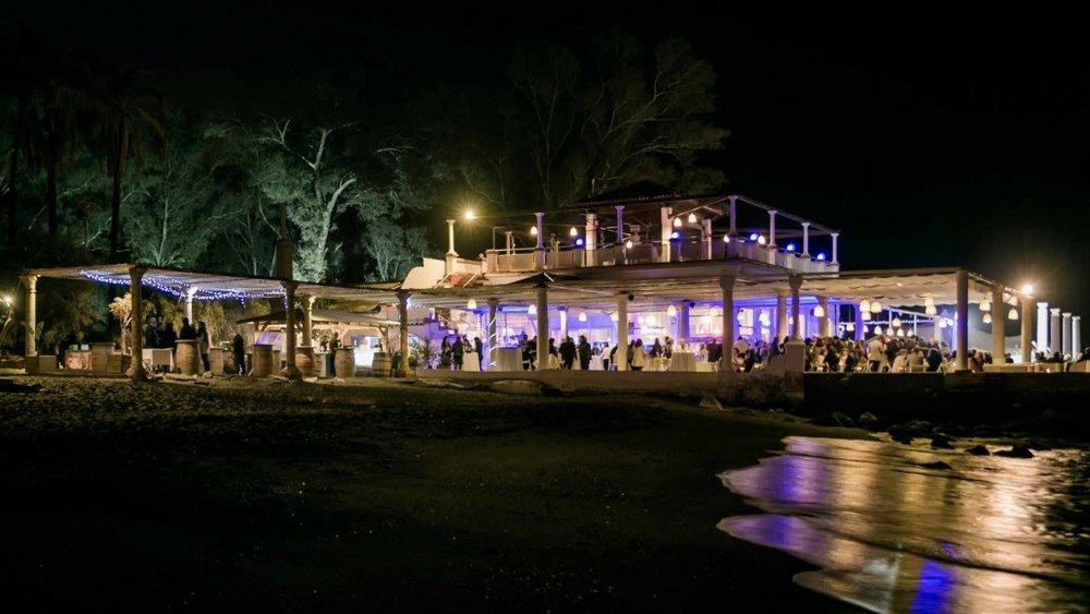 balneario-banos-carmen-1030x580.jpg
