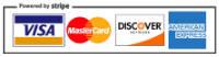 stripe_credit-card-logos_p.jpg
