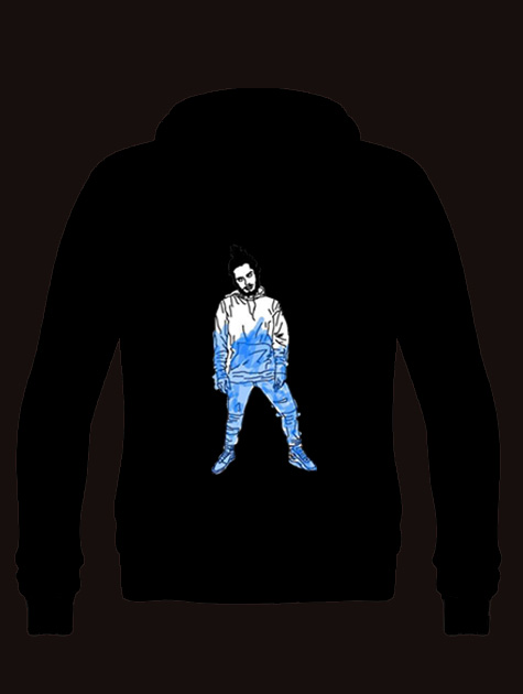 back sweatshirt.jpg
