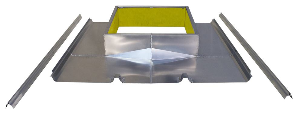 SC Seam-In Roof Curb with _Seam Caps.jpg