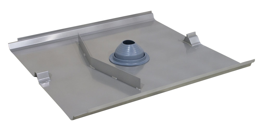 SC Seam-In Panel Base for pipe Boots.jpg