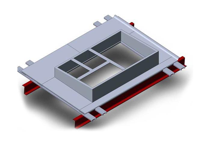 HVAC 1.jpg