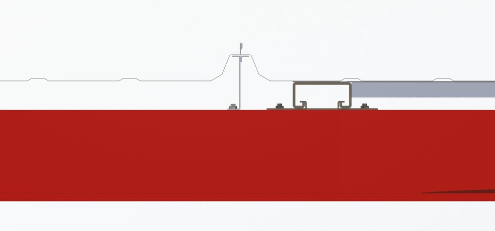 Panel Elevation.JPG