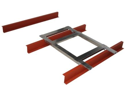 SC Retro-TRAC Single Span Curb Support-sm.jpg