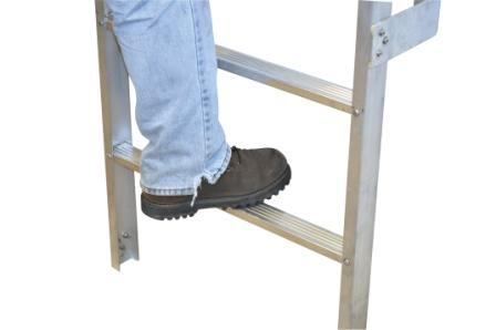 Ladder Tread-448x298.JPG