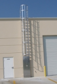 Industrial Ladder-115x171.JPG