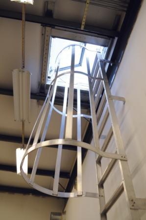 Ladder Inside Mount-298x448.JPG
