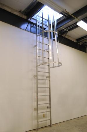 Ladder Inside-298x448.JPG