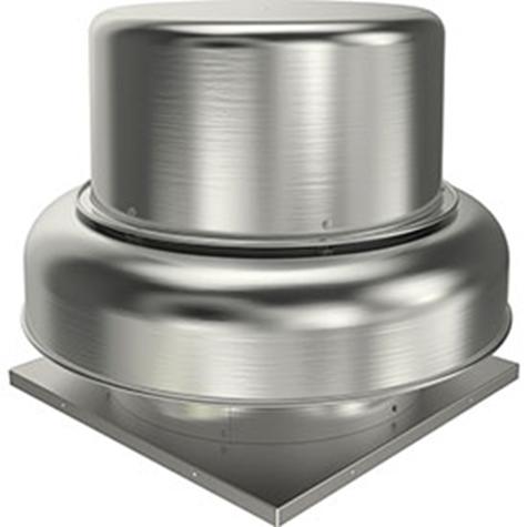 SC2 exhaust fan.png