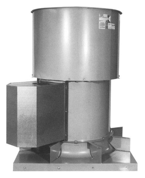 up blast fume_extractor-468x576.jpg
