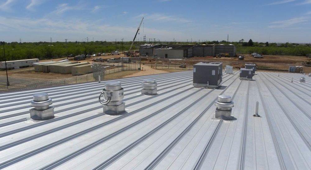 Roof Photo with Correct Curbs.jpg