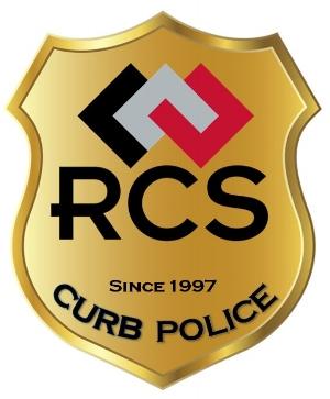 Curb Police Badge 1.JPG