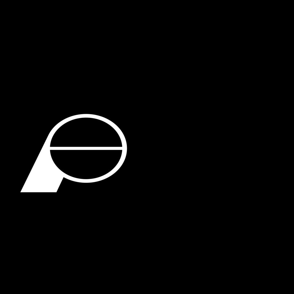 Package Steel Logo.png